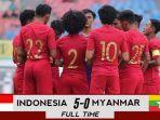 timnas-indonesia-vs-myanmar-piala-aff-u-18-2019.jpg