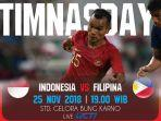 timnas-indonesia-vs-timnas-filipina.jpg