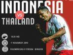 timnas-indonesia-vs-timnas-thailand.jpg
