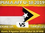 timnas-indonesia-vs-timor-leste-piala-aff-u-18-2019.jpg