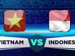 timnas-indonesia-vs-vietnam-piala-aff-u-15-2019.jpg