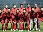 timnas-indonesia_20180623_205320.jpg