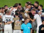 timnas-italia-saat-memenangkan-pertandingan-kontra-turki-di-euro-2020.jpg