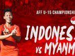 timnas-u-15-indonesia-vs-myanmar-minggu-4-agustus-2019.jpg