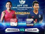 timnas-u-15-indonesia-vs-thailand.jpg