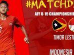 timnas-u-15-indonesia-vs-timor-leste-rabu-3172019.jpg