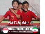 timnas-u-19-indonesia-vs-iran-kualifikasi-piala-dunia-2022.jpg