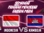 timnas-u-22-indonesia-vs-kamboja.jpg