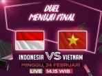timnas-u-22-indonesia-vs-vietnam.jpg