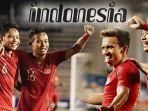 timnas-u-23-indonesia-final-cover.jpg