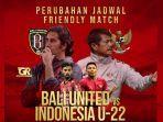 timnas-u-23-indonesia-vs-bali-united-2019.jpg