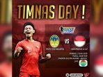 timnas-u-23-indonesia-vs-psim-yogyakarta.jpg