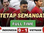timnas-u-23-indonesia-vs-vietnam.jpg