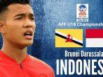 timnas-u18-indonesia-vs-brunei-darussalam.jpg
