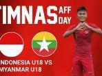 timnas-u18-indonesia-vs-myanmar.jpg