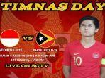 timnas-u18-indonesia-vs-timor-leste-aff.jpg