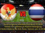 timnas-u23-indonesia-vs-thailand-kualifikasi-piala-asia-2020.jpg