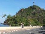 timor-leste_20161218_152117.jpg