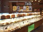toko-roti-breadtalk.jpg