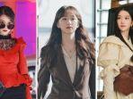 tokoh-drama-korea-terbaru-yang-memiliki-karakter-fashion-kuat.jpg