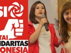 tokoh-partai-solidaritas-indonesia_20170912_174858.jpg