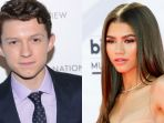 tom-holland-dan-zendaya_20170714_134750.jpg