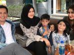 tommy-kurniawan-lisya-nurrahmi-dan-tania-nadira_20180227_183628.jpg