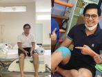 tommy-kurniawan-operasi-lutut.jpg