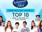 top-10-indonesian-idol-2019.jpg