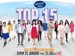 top-15-indonesian-idol-2018_20180122_112632.jpg