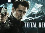 total-recall-2012.jpg