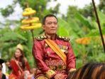 totok-sinuwun-kerajaan-agung-sejagat-purworejo.jpg