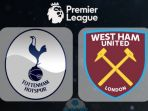 tottenham-hotspurs-vs-west-ham-united_20180104_224158.jpg