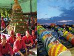 tradisi-idul-fitri-di-indonesia_20180611_160751.jpg
