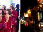 tradisi-unik-bulan-suci-ramadhan.jpg