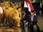 tradisi-unik-di-indonesia-sambut-tahun-baru-islam.jpg