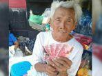 tragis-suami-istri-penjual-rokok-tua-ini-ditipu-uang-palsu-tertipu-14-bungkus-habis-400-ribu.jpg