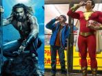 trailer-aquaman-dan-shazam-di-rilis-di-youtube-warner-bros-pictures-21222018_20180722_132520.jpg
