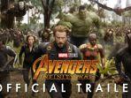trailer-avenger-infinity-war_20171129_211544.jpg