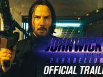 trailer-dan-sinopsis-john-wick-3-parabellum-coming-soon-di-bioskop-tayang-pertengahan-mei.jpg