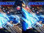 trailer-dan-sinopsis-sonic-the-hedgehog-2019-si-landak-cepat-dibintangi-juga-oleh-jim-carrey.jpg