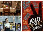 trailer-jojo-rabbit-sutradara-thor-taika-waititi-jadi-adolf-hitler-dibintangi-scarlett-johansson.jpg