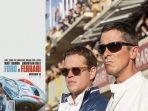 trailer-sinopsis-ford-v-ferrari-film-mobil-penuh-sejarah-dibintangi-matt-damon-christian-bale.jpg