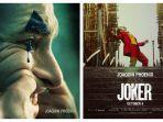 trailer-sinopsis-joker-calon-jawara-oscar-joaquin-phoenix-tidak-seperti-joker-lain.jpg