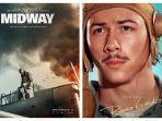 trailer-sinopsis-midway-film-perang-dunia-ke-2-di-udara-dibintangi-luke-evans-dan-nick-jonas.jpg