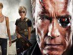 trailer-terbaru-franchise-terminator-terminator-dark-fate-linda-hamilton-arnold-schwarzenegger.jpg