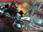 transformer-5_20160811_130436.jpg