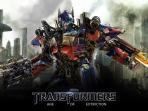 transformers-age-of-extinction_20161110_164124.jpg