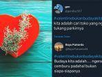 trending-topic-ini-meme-valentine-dari-tagar-valentinebukanbudayakita-bikin-ngakak.jpg