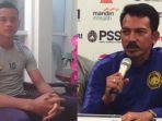 Anak Asuhnya Dianggap Lecehkan Bendera Indonesia, Asisten Pelatih Malaysia Ikut Angkat Suara